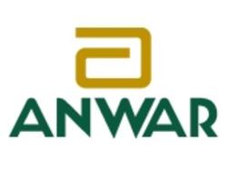 Anwar Group